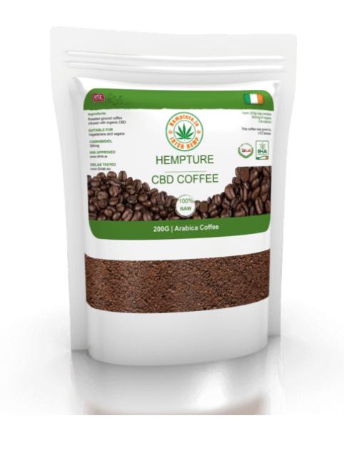 cbd_coffee_hempture