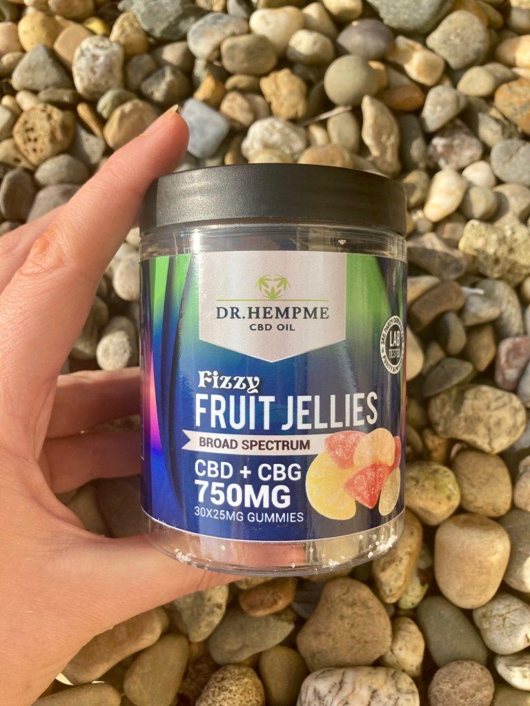 fruity_cbd_gummies
