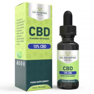 Buy-Full-Spectrum-CBD-Oil-Dr.-Hemp-Me-CBD-Oil-Ireland-scaled