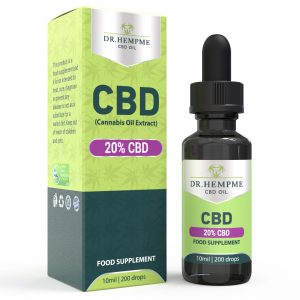 CBD-Oil-20-Dr.-Hemp-Me-CBD-Oil-Ireland-scaled