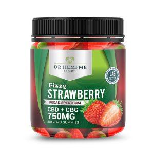 CBD-gummies-Ireland-Reviews-Strawberry-Mockup