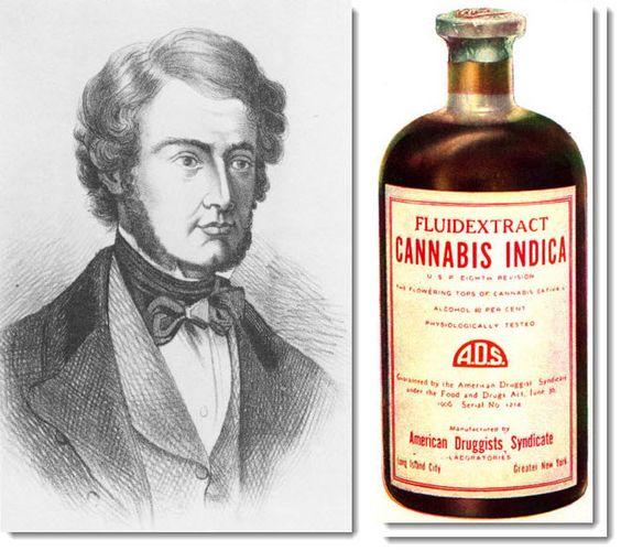 WBOShaughnessy-cannabis-in-ireland