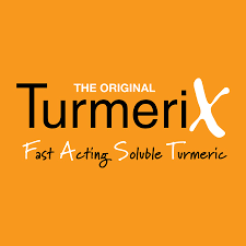 turmerix logo