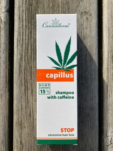 Hemp_shampoo_cannaderm