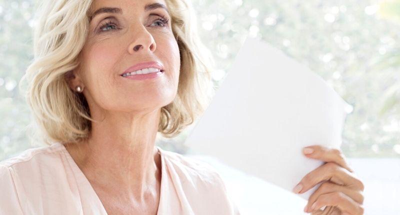menopause_symptoms_cbd