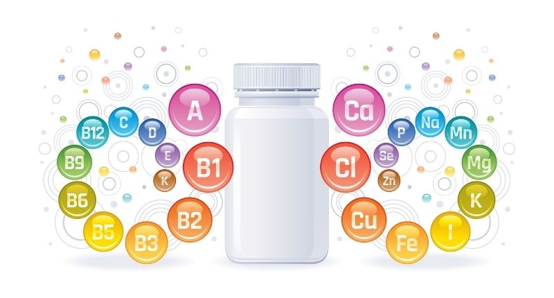 vitamin_health_supplement