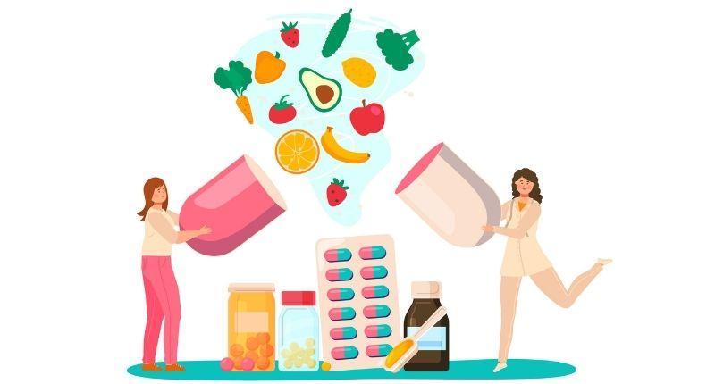 women_diet_supplements