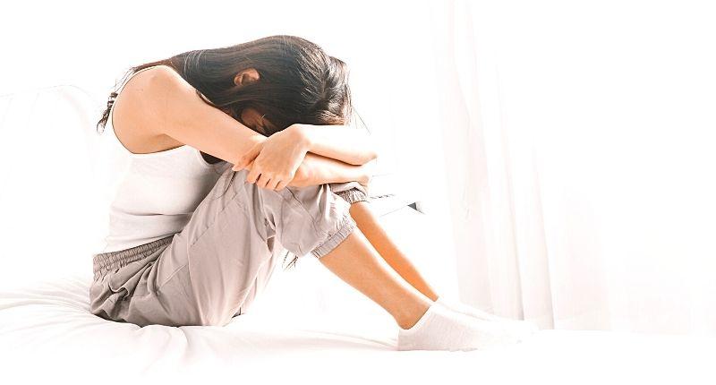 cannabidiol for stress food supplement