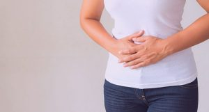 research study cbd constipation evidence